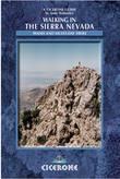 Walking in the Sierra Nevada: Walks and multi-day treks