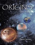 Origins: Dawn of Man