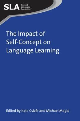 The Impact of Self-Concept on Language Learning