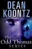 The Odd Thomas Series 7-Book Bundle: Odd Thomas, Forever Odd, Brother Odd, Odd Hours, Odd Apocalypse, Odd Interlude, Deeply Odd