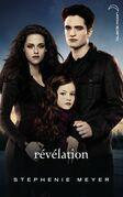 Stephenie Meyer - Twilight 4 - Revelation