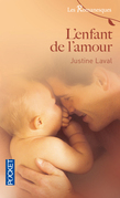 L'enfant de l'amour