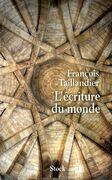 L'Ecriture Du Monde