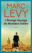 L'étrange voyage de Monsieur Daldry