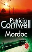 Mordoc: Une enquête de Kay Scarpetta