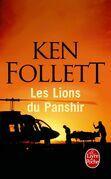 Les Lions Du Panshir