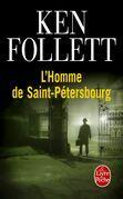 L'Homme de Saint-Petersbourg
