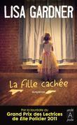 La Fille Cachee