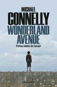 Wonderland Avenue: Préface inédite de l'auteur