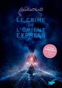 Agatha Christie - Le crime de l'Orient-Express (Nouvelle traduction révisée)