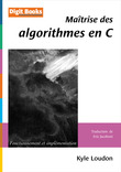 Matrise des algorithmes en C