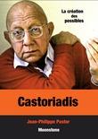 Castoriadis
