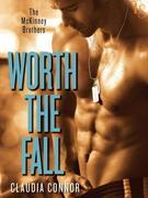 Worth the Fall: The McKinney Brothers