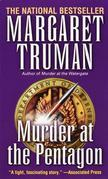Murder at the Pentagon: A Capital Crimes Novel