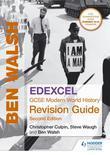 Edexcel GCSE Modern World History Revision Guide