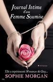 Sophie Morgan - Journal Intime D'Une Femme Soumise