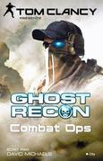 Ghost Recon Combat Ops
