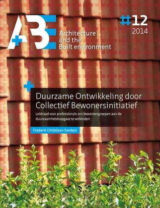 Duurzame Ontwikkeling door Collectief Bewonersinitiatief.