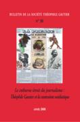 Le cothurne étroit du journalisme : Théophile Gautier et la contrainte médiatique (N°30)
