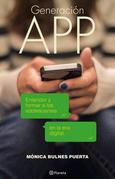 Generación App