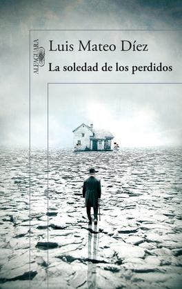 La soledad de los perdidos
