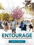 Entourage 5th Edition : A Tracing File and Color Sourcebook