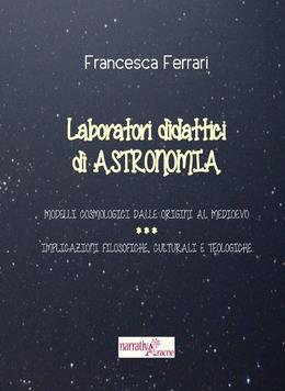 Laboratori didattici di astronomia