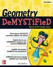 Geometry DeMYSTiFieD, 2nd Edition
