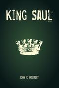 King Saul