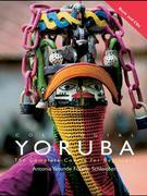 Colloquial Yoruba (eBook And MP3 Pack): The Complete Course for Beginners