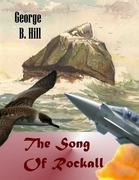 The Song of Rockall