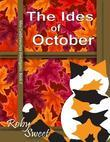 The Ides of October