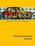 The Angel Rallies Round