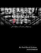 The Angel's Gambit