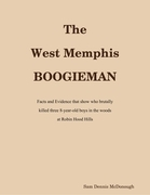 The West Memphis Boogieman