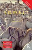 Colloquial Somali