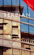 Colloquial Serbian: The Complete Course for Beginners