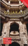 Colloquial Gujarati (eBook And MP3 Pack)