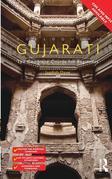 Colloquial Gujarati (eBook And MP3 Pack)