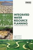 Integrated Water Resource Planning: Achieving Sustainable Outcomes