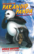 The Case of the Paranoid Panda: An Irwin LaLune Mystery