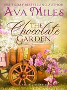 The Chocolate Garden