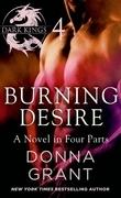 Burning Desire: Part 4