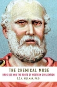 The Chemical Muse