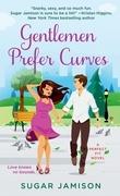 Gentlemen Prefer Curves