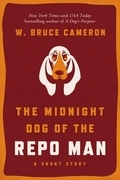 The Midnight Dog of the Repo Man