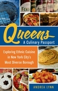 Queens: A Culinary Passport