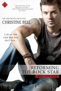 Reforming the Rock Star