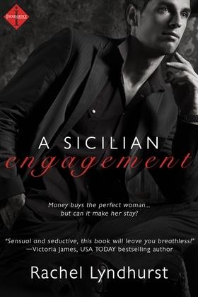 Sicilian Engagement