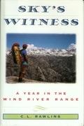 Sky's Witness